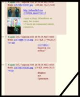 14625